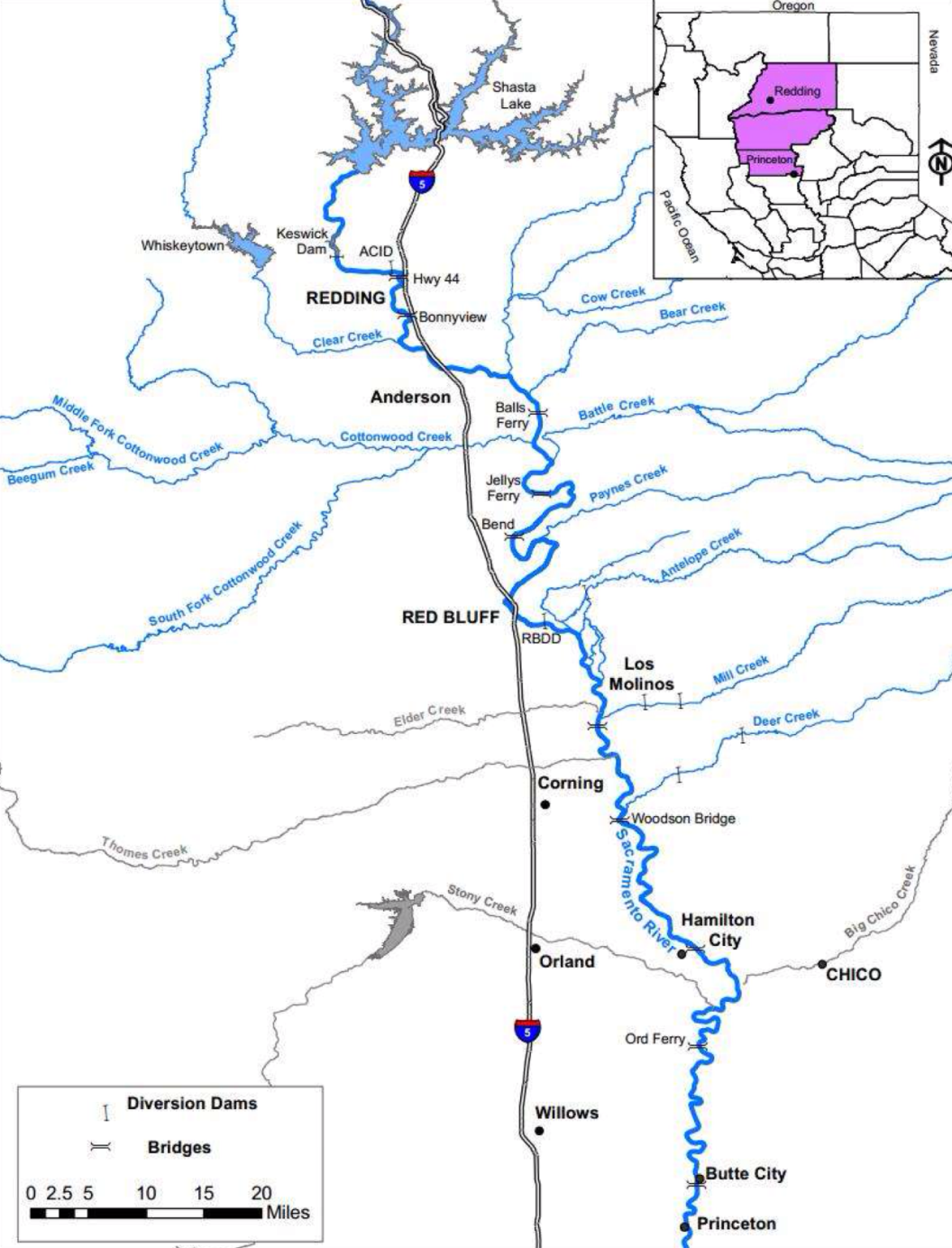 Salmon and Sturgeon Compromised in Near-Record Water Year ... on snake river map, platte river map, missouri river, columbia river, amu darya river map, klamath river, salton sea map, klamath mountains, new orleans river map, california central valley, colorado river map, willamette river, shasta dam, hudson river, feather river, delaware river, south yuba river map, san joaquin river, hudson river map, mississippi river, folsom lake, san francisco bay, james river, ohio river map, shasta lake, fraser river map, sacramento valley, potomac river map, brazos river map, saint lawrence river map, tennessee river map, yellowstone river map, sierra nevada, gila river map, arkansas river map, american river, san joaquin map, altamaha river map, ohio river, columbia river map,